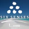 six-senses-laamu