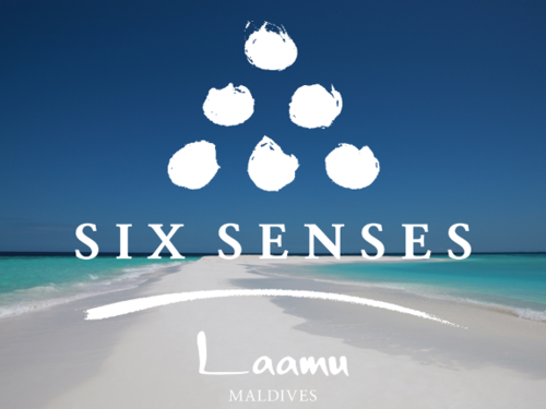 six-senses-laamu