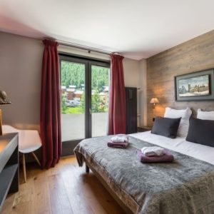 Discover this cosy apartment  APARTMENT ILLAZ 18 | VAL D'ISERE
