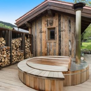 Well Being Chalets ★ Courchevel   Meribel   Megeve   Val d'Isere