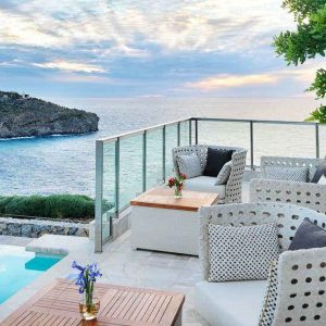 Vacanta de lux - Sejur Mallorca