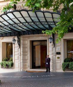 baglioni-hotel-regina_1