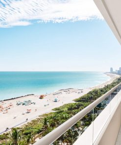 Miami Beach Faena Hotel Miami Beach