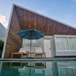 Celes Beachfront Resort (5*) – insula Koh Samui - Thailanda
