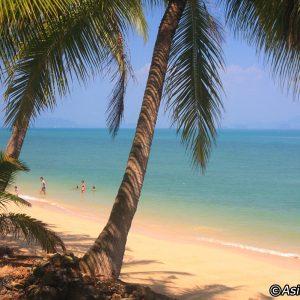 Sejur TreeHouse Villas Koh Yao Thailanda
