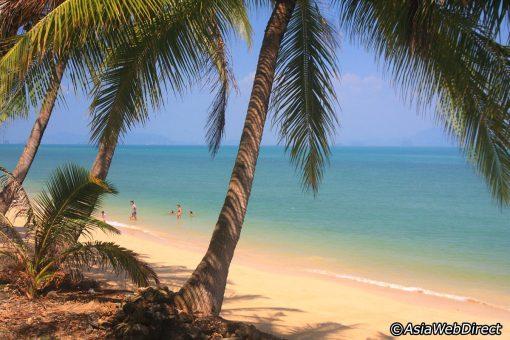koh-yao-noi-beach