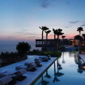 Sejur INDONEZIA - Bali, Uluwatu - Alila Villas Uluwatu