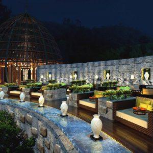 Sejur Malaezia · Langkawi - The Ritz-Carlton, Langkawi