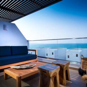 GRECIA · CRETA · Hersonissos Abaton Island Resort