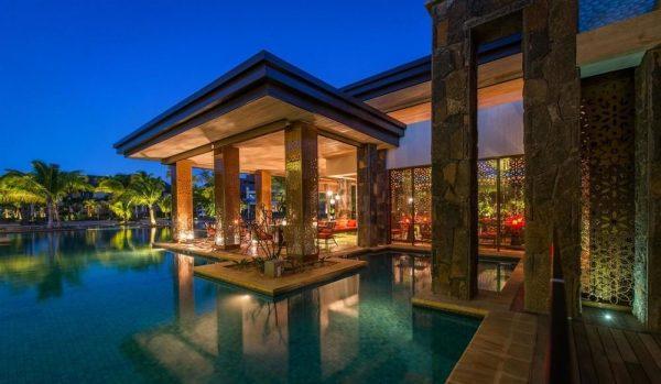 PREMIUM The Westin Turtle Bay Resort & Spa