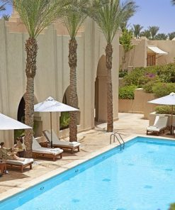 Sharm el Sheikh - Four Seasons Sharm El Sheikh