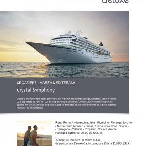 dertour_deluxe_croziere_crystal_symphony_mediterana_220316_page_001_1459263676