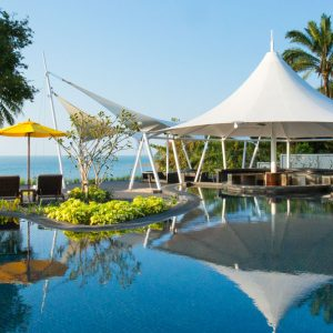 The Shellsea Resort Krabi 5*