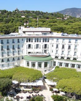 Grand-Hôtel du Cap-Ferrat, A Four Seasons Hotel_1