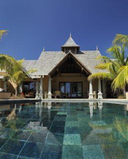Maradiva Villas Resort & Spa 5* - MAURITIUS