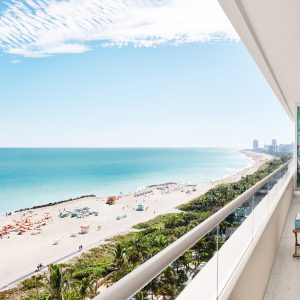 Miami Beach Faena Hotel Miami Beach *****