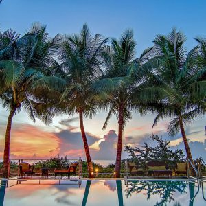 Sejur USA · FLORIDA · Carillo, Miami Beach (*****)