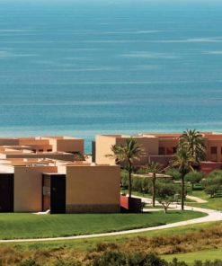 Sciacca - Verdura Resort, A Rocco Forte Hotel
