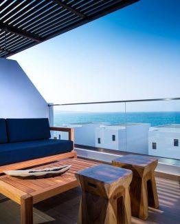 Hersonissos Abaton Island Resort