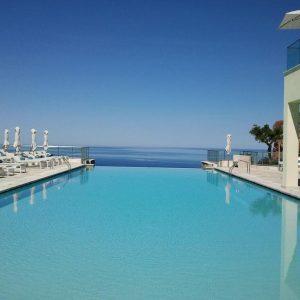 SPANIA - MALLORCA - Port de Soller Jumeirah - Port Soller Hotel Spa