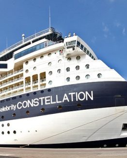 Celebrity-Constellation