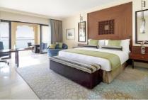 Fairmont The Palm Dubai, reducere Early Booking 45% si demipensiune gratuita!