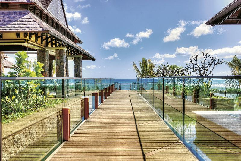 Mauritius - The Westin Turtle Bay Resort & Spa