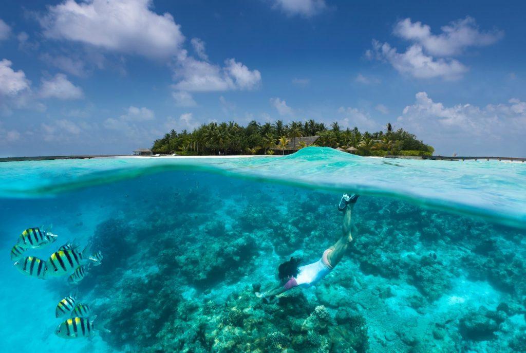 Tot ce trebuie sa stiti despre MALDIVE