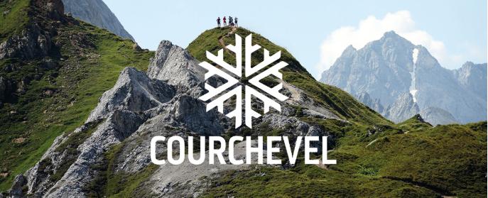 Courchevel pregătește cel mai bun mediu pentru a vă întâmpina