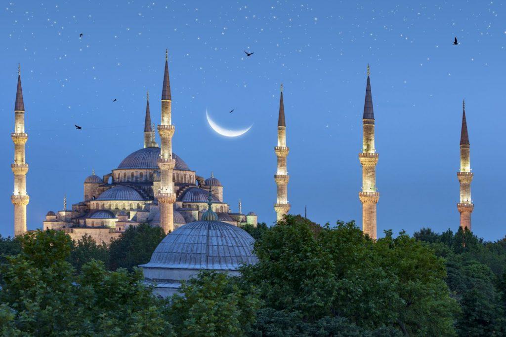 NOU! In aceasta vara Istanbul va asteapta cu un nou hotel de lux…