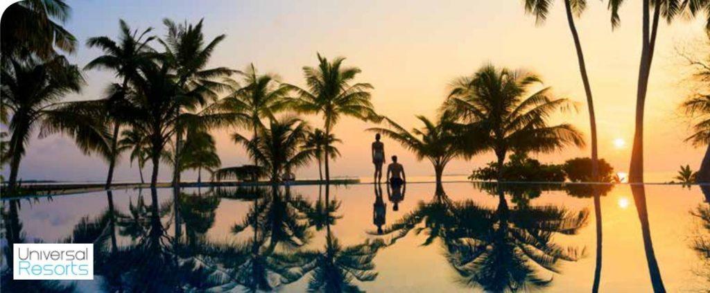MALDIVE – UNDE VISELE DEVIN REALITATE